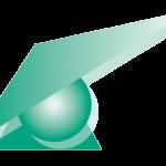 vca-vol-logo